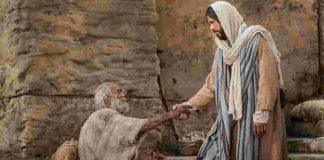 gospel to the poor
